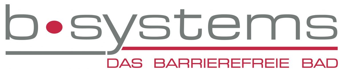 b systems